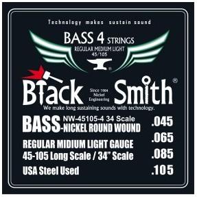 Black Smith NW 45105