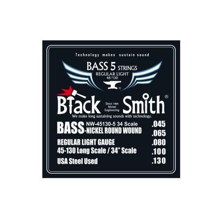 Black Smith NW 45130
