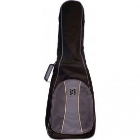Roksak Housse guitare électrique