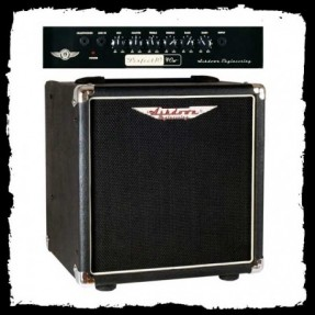 Ashdown Ampli basse 40W Perfect 10