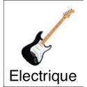 Electrique